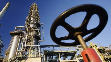 african oil and gas marketplace africa spc a_00001324