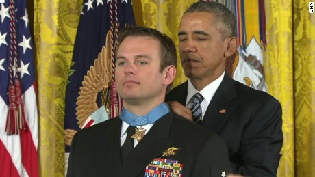 Navy SEAL Medal of Honor hostage rescue _00022210.jpg