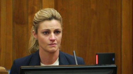 erin andrews civil trial sot_00000810