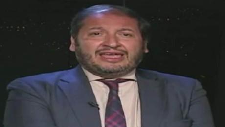 negro ¿cisne Cargos 'No' Zapata contra Bolivia del en S6xOp