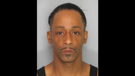 "Comedian Micah ""Katt"" Williams was arrested in Georgia on Monday, February 29, in connection with an assault, according to authorities."