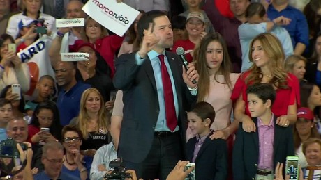 marco rubio super tuesday miami entire speech sot_00000923