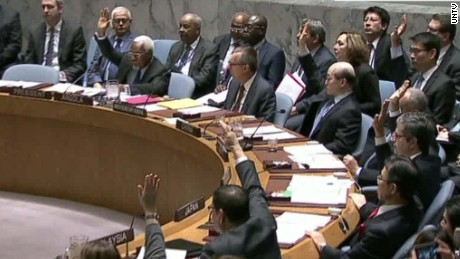 un security council slaps new sanctions north korea richard roth_00005517.jpg