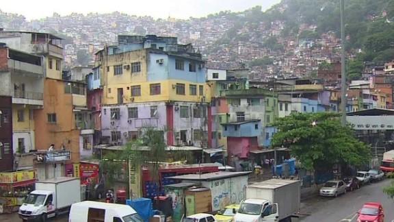 Brazil recession_00003825.jpg