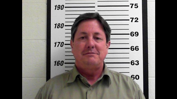A federal magistrate ordered Lyle Jeffs to remain behind bars as he awaits trial.