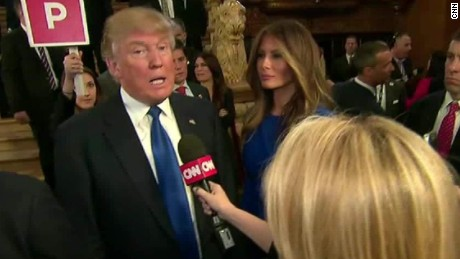 donald trump michigan debate entire interview sot_00000904