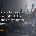 north korea quote graphic new 1
