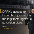 north korea quote graphic new 2