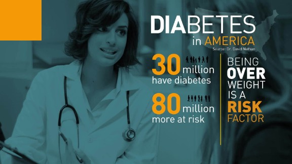 Simple weight loss is a good way to prevent diabetes._00004315.jpg