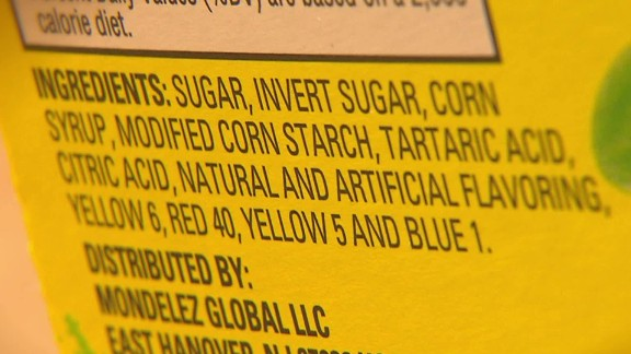 Smart shopping: Learn to read food labels like a pro_00010220.jpg
