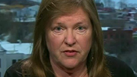 jane sanders intv russell simmons clinton endorsement sot sciutto lead_00003217.jpg