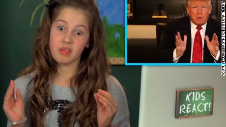 kids react donald trump insults orig vstan cws_00005518