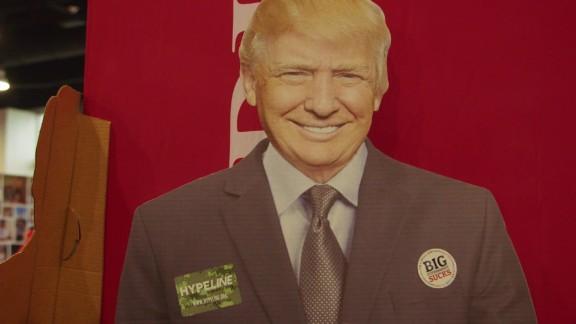 Donald Trump CPAC conservatives Never Trump Election 2016 AR ORIGWX_00015320.jpg