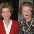 21.1986.jpg.nancy reagan