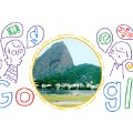 Diversity in Google Doodles
