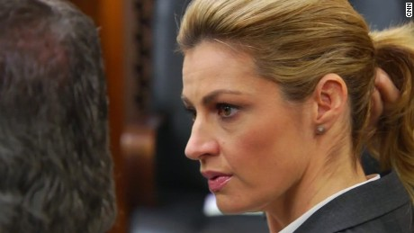 Jury awards Erin Andrews $55M