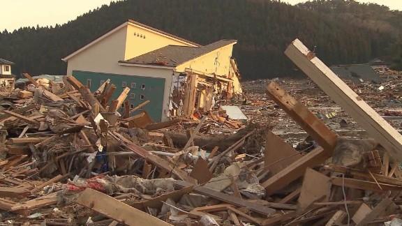 japan earthquake disaster origin five years later _00012318.jpg