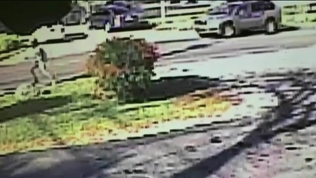 attempted kidnapping caught on camera pkg_00011516