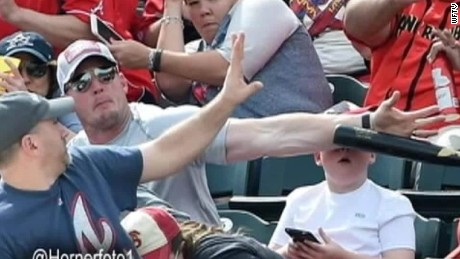 dad saves son from bat pkg_00001512.jpg