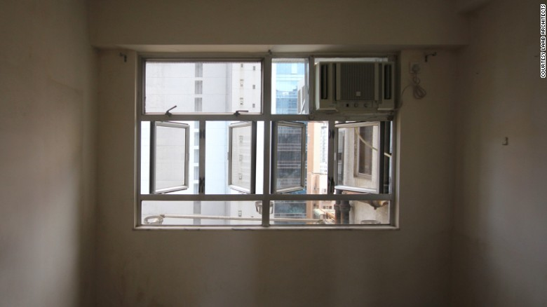 Inside A 309-Sqft Smart 'Transformer' Apartment - Cnn Style