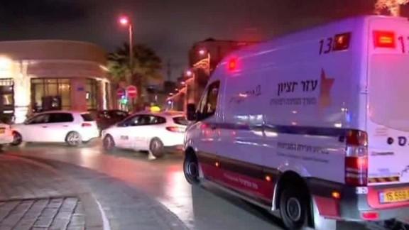 american tourist killed israel lead liebermann_00001617.jpg