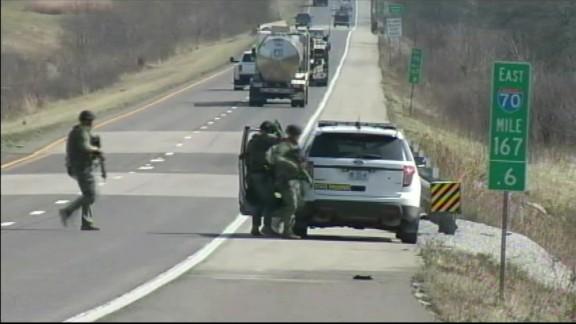 Kansas city quadruple murder sot presser _00002219.jpg