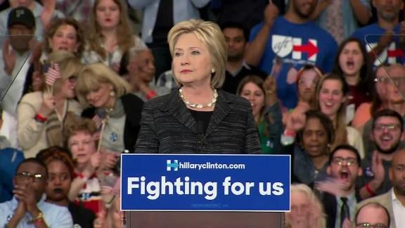 Hillary Clinton speech to supporters sot_00014514.jpg