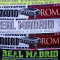 banners madrid