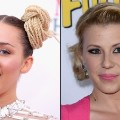 miley cyrus jodie sweetin split
