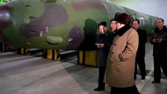 north korea miniaturized nuclear warheads hancocks_00001620.jpg