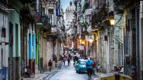 Obama's Cuba, Argentina trips hit the mark