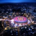 New Nou Camp 4