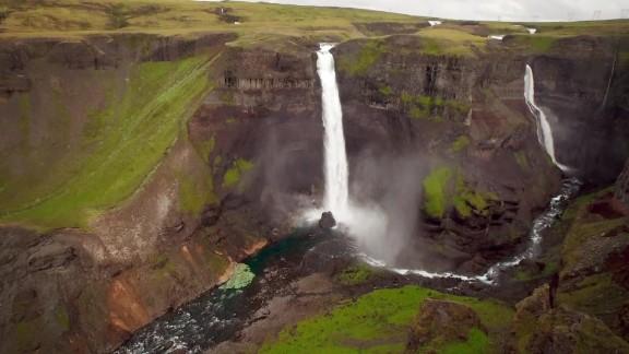 TWL Journeys Iceland_00000628.jpg