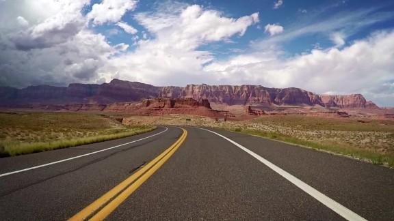 TWL Journeys Colorado_00001502.jpg