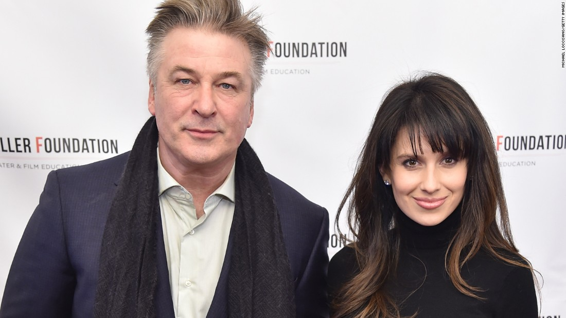 Alec Baldwin leaves Twitter after uproar over spouse's heritage