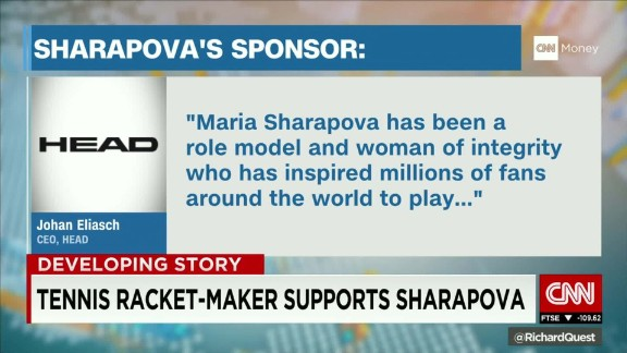 exp HEAD Tennis Sharapova_00002001.jpg