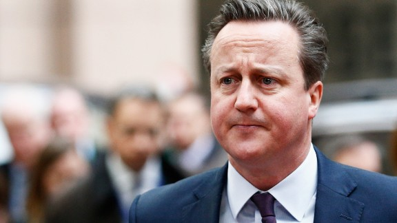 After it was revealed that David Cameron's father, Ian, had set up a Panamanian-based trust, the UK Prime Minister told broadcaster ITV he and his wife had profited from shares held in the trust, but denied he had attempted to conceal it or avoid taxes.   British PM David Cameron on Panamanian trust: Nothing to hide