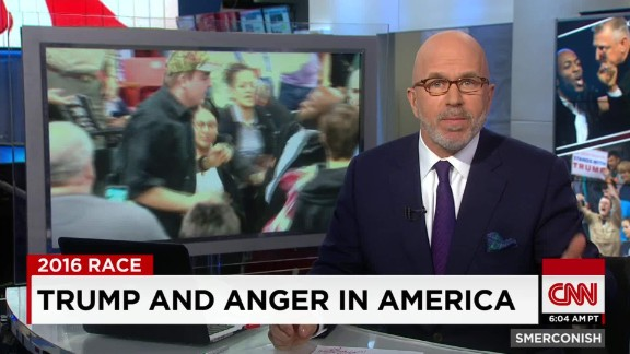 Trump Creates the Anger_00000419.jpg