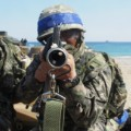 South Korea military drills 5