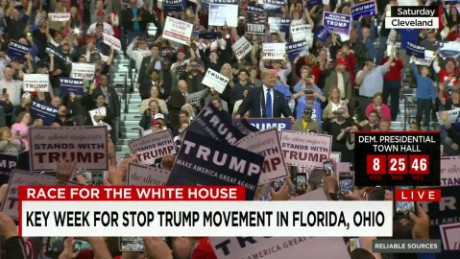 Ohio and Florida reporters preview Super Tuesday_00014028