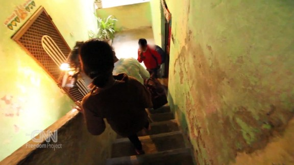 cfp human trafficking raid pkg spc_00013529.jpg