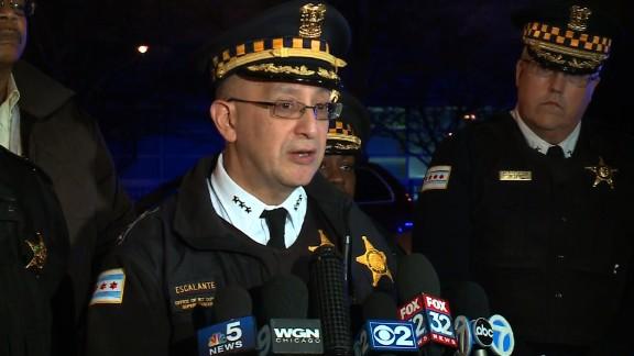 chicago police officers shot presser sot presser_00000025.jpg