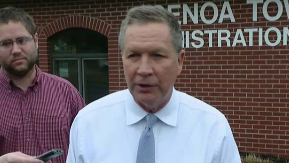 john kasich votes for president media avail sot nr_00005310.jpg
