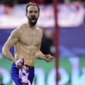 champions league atletico madrid juanfran