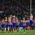 champions league atletico madrid