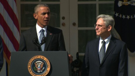 Merrick Garland Supreme Court Obama nomination_00000000.jpg