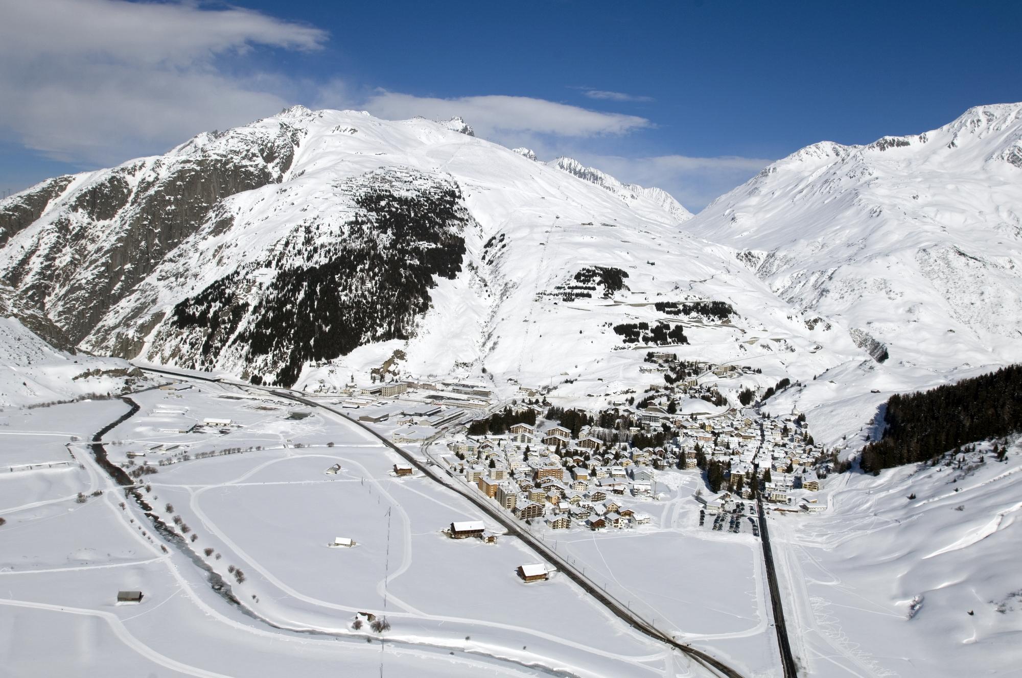 europe's 10 best hidden ski resorts | cnn travel