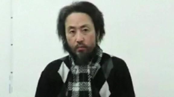 japan journalist syria video bts _00000904.jpg
