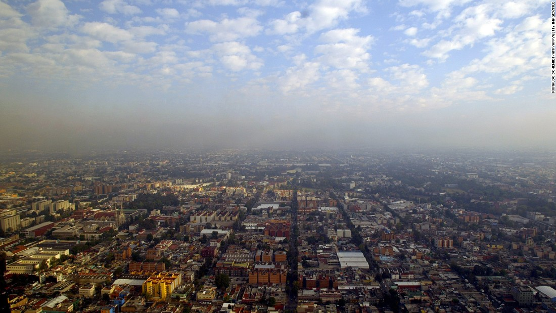 air pollution mexico city essay Should the use of animals in sports and entertainment be banned essay immigration and emigration essay help ucla undergraduate admissions essay.
