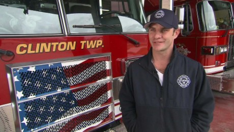 firefighter pays teen ventilator bill marquez pkg_00005516.jpg